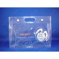 Wholesale PVC Advertising Bag from china suppliers