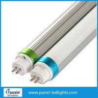 Wholesale 1.8M T5 LED Tube Light 28W , 2Ft 4Ft 4Ft Led Linear Light Fixture For Supermarket Lighting from china suppliers