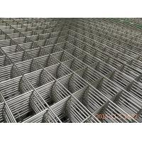 Wholesale Welded Wire Mesh Type SS304, 50mm×50mm Welded Mesh 3.0mm Wire from china suppliers