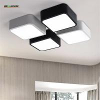 Wholesale Creative Ceiling Light      flush mount lighting      unusual ceiling lights from china suppliers