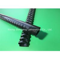 Quality Durable Plastic Binding Combs 32mm Spirals Presenting Assignments for sale