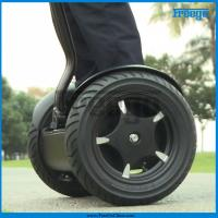 Wholesale Black  Two Wheel  Self Balancing Scooter G.W  60 kg , Size 47 * 47 * 74 cm from china suppliers