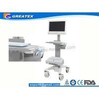Wholesale Healthcare Carts Medical Trolley Laptop all-in-one Trolley Treatment Cart (GT-WT03) from china suppliers