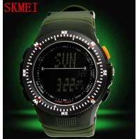 Wholesale Military LCD Digital Watches from china suppliers
