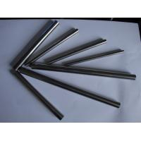 Buy cheap Kovar / UNS K94610 ASTM F15 Iron-Nickel-Cobalt Sealing Alloy Round Bar from wholesalers
