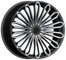 Wholesale OEM Replacement Alloy Wheels Forged Widely 20 Inch  22 Inch 24 Inch from china suppliers