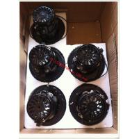 Wholesale Hopper Loader Spare Part---Carbon Brush Motor with good quality and cheap price from china suppliers
