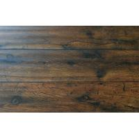 Quality European retro HDF Laminate Flooring , Waterproof Market Crystal floorings for sale