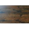 Buy cheap European retro HDF Laminate Flooring , Waterproof Market Crystal floorings from wholesalers