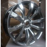 Wholesale chrysler OEM car alloy wheels KIN-1235 from china suppliers