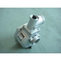 China Gasoline Pump body SNB on sale