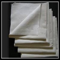 Buy cheap Supply 8oz Heavy Duty Canvas Drop Cloth,9 Ft. x 12 Ft. Canvas Drop Cloth(wholesale or OEM) from wholesalers