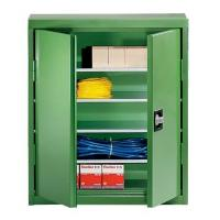 Wholesale Custom Metal Tool Storage Cabinets On Wheels With Multi Drawers Lockable from china suppliers