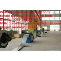 Wholesale Automatic Cable Tray Roll Forming Machine from china suppliers
