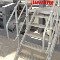 Wholesale cheap price stainless steel stair railing from china suppliers