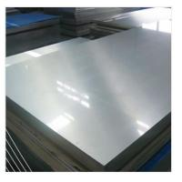 Wholesale Grade 2 ASTM B265 Titanium Plates, Best Price Titanium Sheet for industry,chemical,marine from china suppliers