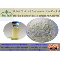 Wholesale Muscle Gain Steroid Boldenone Undecylenate 300 Equipoise 300mg/Ml from china suppliers