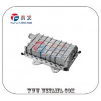 Wholesale Auto Transmission Oil Cooler , 6011800065 OEM Oil Cooler For Benz Sprinter 3-T / Benz Vito Bus from china suppliers