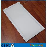Wholesale Wholesale price led panel light eyeshield 60*60cm lamp for office from china suppliers