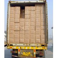Wholesale Good Quality Detergent Powder for Yemen/White Powder/Strong Perfume Detergents from china suppliers