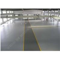 Wholesale Non Slip Epoxy Floor Paint Epoxy Mortar Floor Industrial Floor Coating from china suppliers