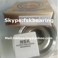 Wholesale High Speed 25TAC62B Angular Contact Ball Bearing for Precision Machine Tools from china suppliers