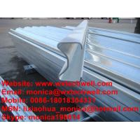 Wholesale Sigma Profile Roll Forming Machine from china suppliers