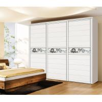 Wholesale european style royal luxury bedroom furniture set wardrobes from china suppliers