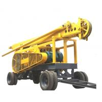 Wholesale Core Bore Drilling Machine from china suppliers
