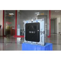 Wholesale P3 P4 P5 P6 Indoor LED Video Wall Rental P3 LED Display For Event from china suppliers