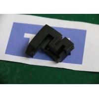 Wholesale OEM Plastic Injection Molded Rubber Parts For Industrial products from china suppliers