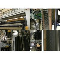 Wholesale Industrial Paper Roll Cutter Guillotine Cutting Machine For Paper from china suppliers
