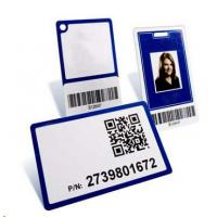 Wholesale RFID Legic MIM256,MIM1024 smart card for door access control,time and attendance from china suppliers