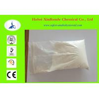 Wholesale 5-MEO-MIPT 96096-55-8 NBOME Research Chemicals Pharmaceutical Raw Materials from china suppliers