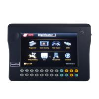 Wholesale High - Speed CPLD Heavy Duty Truck Diagnostic Software , Online Update Truck Diagnostic Scanner from china suppliers