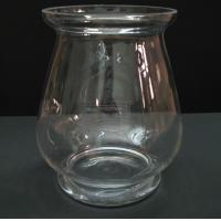 Wholesale Water Planting Glass Bottle, Screen Printing from china suppliers