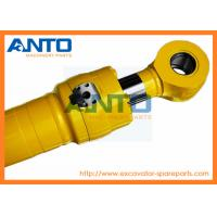Wholesale Cat Caterpillar Excavator Hydraulic Cylinder , Hydraulic Bucket Cylinder from china suppliers