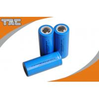 Wholesale Lifepo4 Cells 3.2V LiFePO4 battery 26650 3300MAH 3.2V for High Power Devices from china suppliers