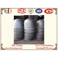 Wholesale Lead Melting Kettle EB4066 from china suppliers