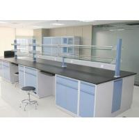 Wholesale lab casework manufacturers from china suppliers