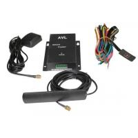 Universal Car Vechicle Tracker GST101