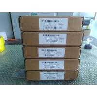 Wholesale EMERSON DeltaV VE4003S2B6 DCS Analog Input Card: 16 Channels 4-20 mA, HART from china suppliers