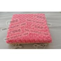 Buy cheap USB Warmer Heating Cushion Pillow Heater from wholesalers