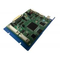 Wholesale USB Co2 / UV laser control board double layer For metal , plastic , Jeans from china suppliers