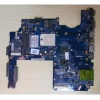 Wholesale Motherboard 506124-001 for HP pavilion DV7 from china suppliers