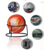 Wholesale 1.3Kg Class ABC Fire Extinguisher Ball AFO With CE Certificates from china suppliers
