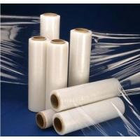 Wholesale PE Stretch Film for Pallet Packing (WX-SF) from china suppliers