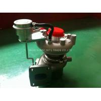 Wholesale Car Engine Turbocharger TD05H 12B-6 Alfa-Romeo 49178-07200 With K18 Material from china suppliers
