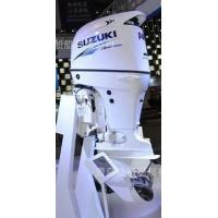 Wholesale suzuki SUZUKI DF140ATX Outboard Motor cheap price fast ship from china suppliers