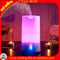 Wholesale Essential Oil Diffuser Eco-friendly Aroma Diffuser 2014 Newest Aroma Diffuser Manufacturer&Supplier&Factory from china suppliers